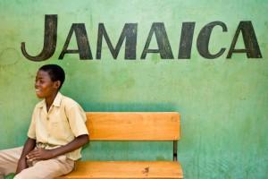 venons-jamaique-L-1.jpeg
