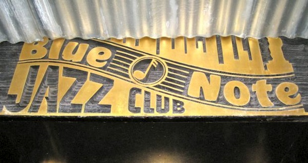 blue-note-jazz-club-sign.jpg