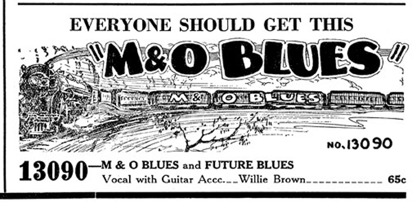 MO-Blues-Willie-Brown.jpg