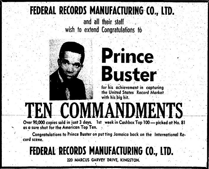 prince-buster.jpg