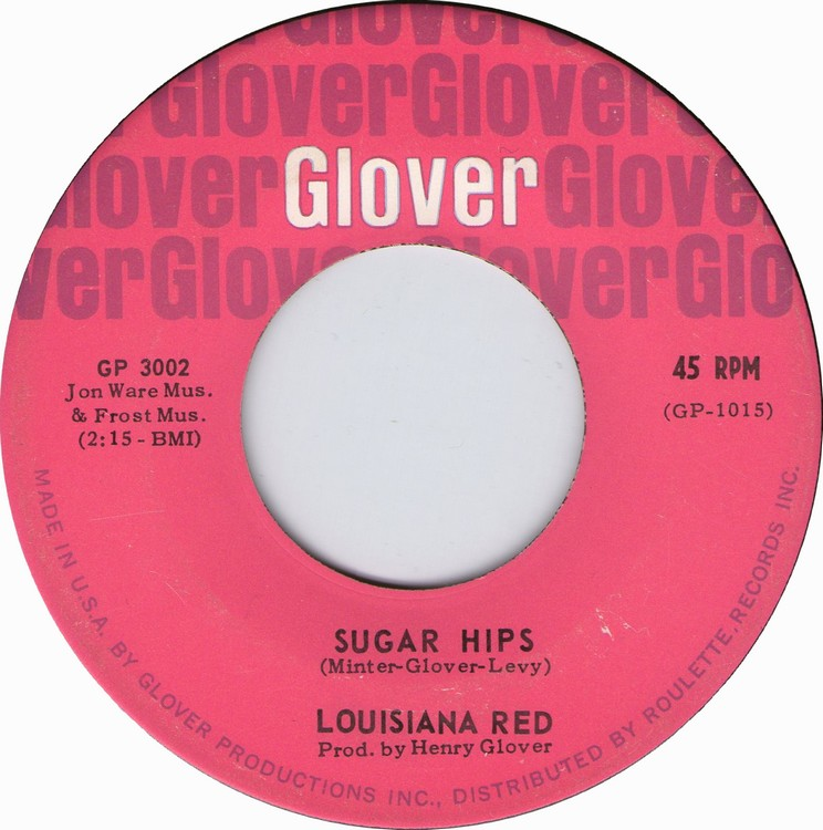 louisiana-red-sugar-hips-glover.jpg