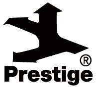 Prestige_Records.jpg
