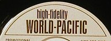 world-pacific-logo.jpg
