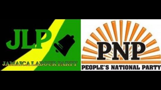 JLP-PNP-logos_0_0.jpg