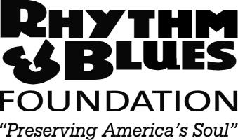 RhythmBluesFoundation-.jpg