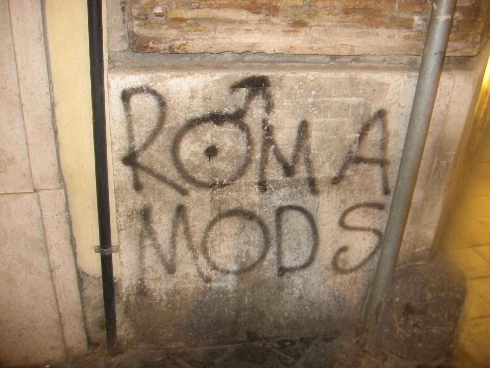 Roma_mods.JPG