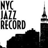 NYC-jazz-record.jpg