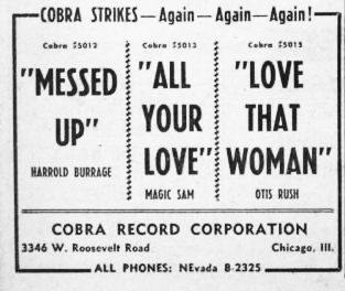 cobra5012billboard071557p62 (1).jpg