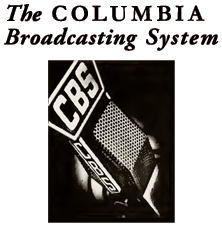 1938-Columbia-Broadcasting-System.png