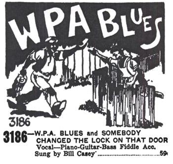 wpa blues.jpg