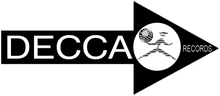 220px-Deccaarrow.png