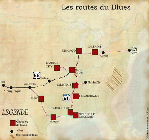 cartes_routes_du_blues_avant_1945.png