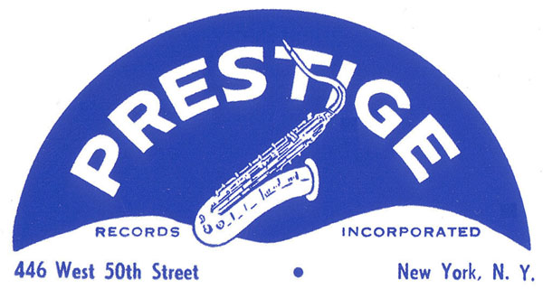 prestige-records.jpg