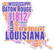 depositphotos_38622595-Louisiana-USA-state-map-vector-tag-cloud-illustration.jpg