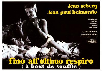 007_BOUT_DE_SOUFFLE_ITALIAN.jpg