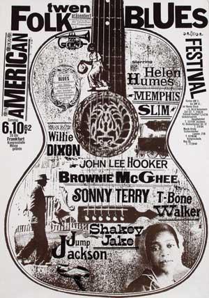 American-Folk-Blues-Festival.jpg