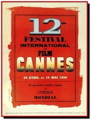 affiche-festival-de-cannes-1959.jpg