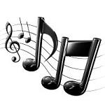 note-de-musique.jpg
