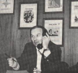 joe banashak CIRCA 1957 IMPERIAL Records.jpg