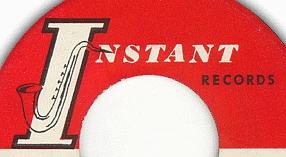 instant-logo.jpg
