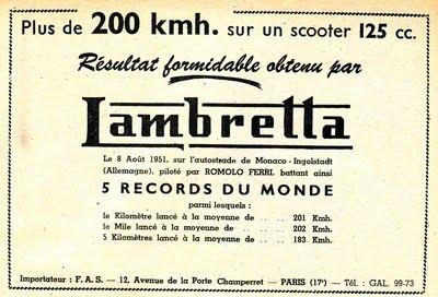 Lambret-records.jpg