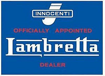 Lambretta-Dealer-steel-fridge-magnet-fd.jpg