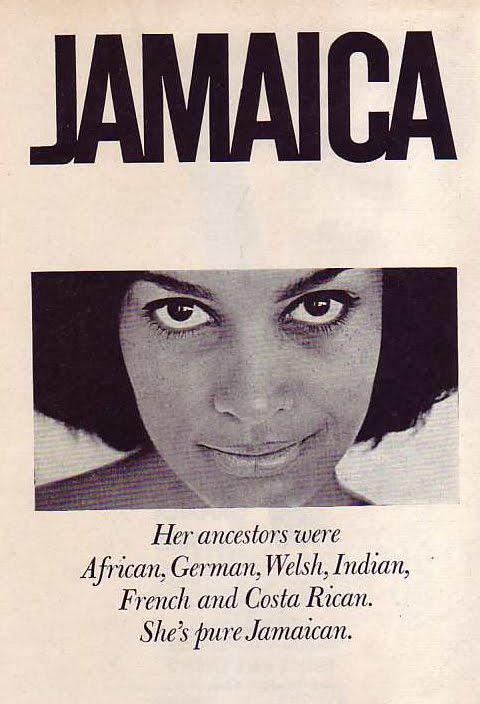 Vintage-Jamaica-Tourism-Poster.jpg