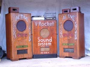 sound-system.jpg