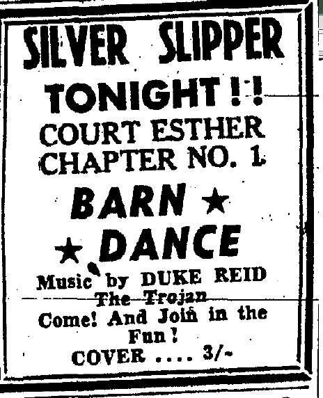 Duke-reid-barn-dance-april-28-1956.jpg