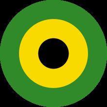 cocarde jamaique.png