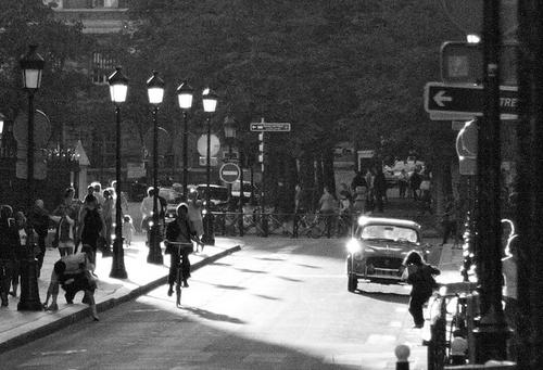 paris_1950-web-1.jpg