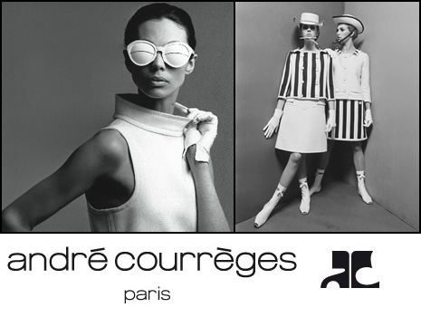 courreges8.png