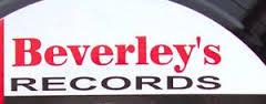 beverley records.jpg