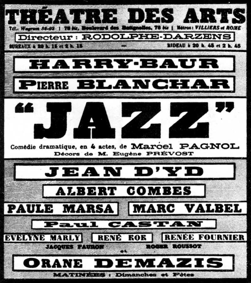 affiche-jazz-marcel-pagnol.jpg