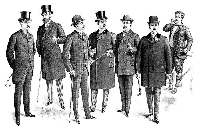 Manteau-croise-epoque-victorienne.jpg