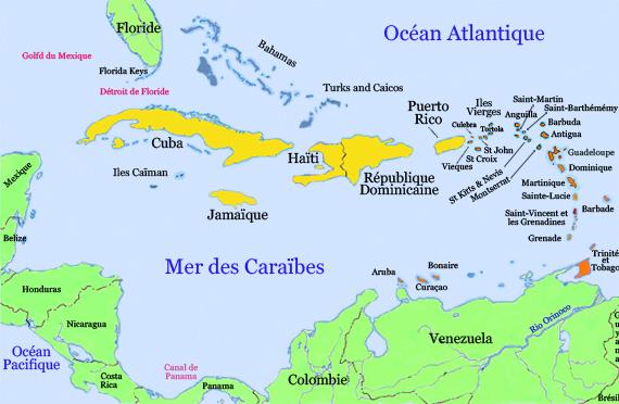 Caraibes-carte.jpg