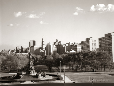 1960s-skyline-philadelphia-pennsylvania-usa.jpg