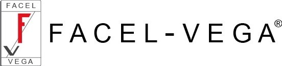 cropped-cropped-Facel-Trademark-Logo_2.jpg