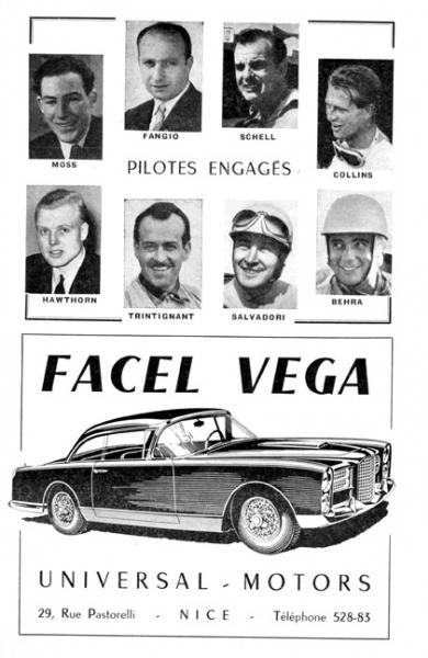 Grand_Prix_de_Monaco_1958.jpg
