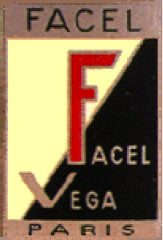 logofacel-163x240.jpg