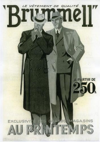 Brummell-1935.JPG