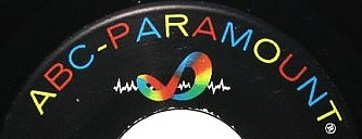 abc-paramount-logo.jpg