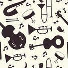 jazz-musical-instruments-seamless-pattern-black-and-white-384788.jpg
