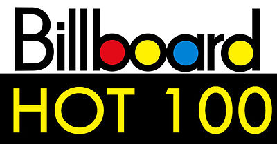 400px-Billboard_Hot_100_logo.jpg