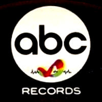 ABC_Records_1966.png