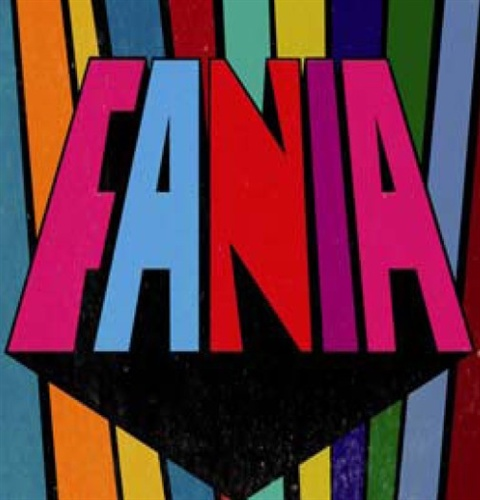 fania_records_1964-1980-14166323-frntl.jpg
