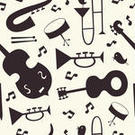 jazz-musical-instruments-seamless-pattern-black-and-white-384788.jpg