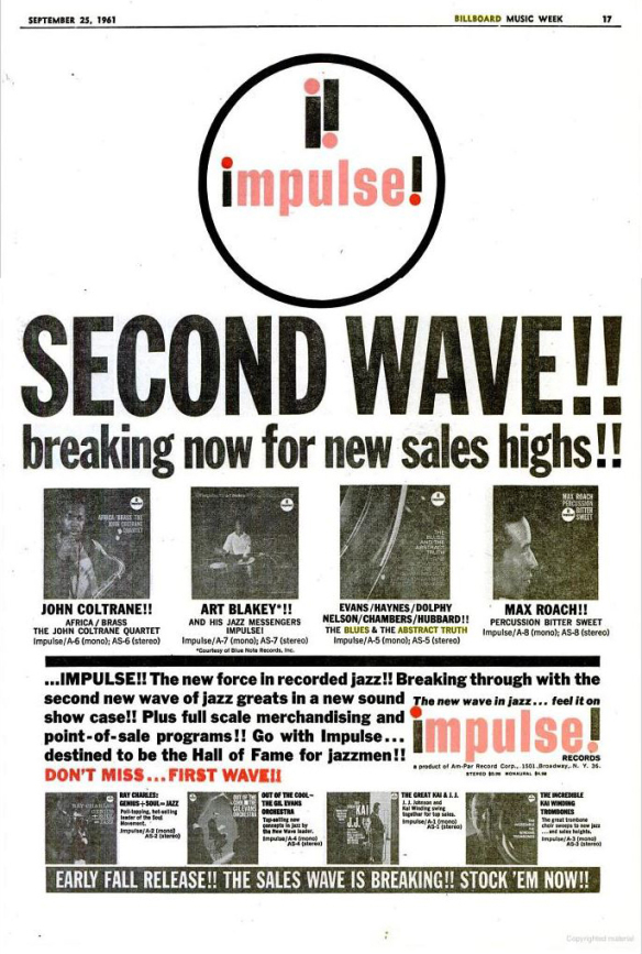 impulse-billboard-1961.jpg