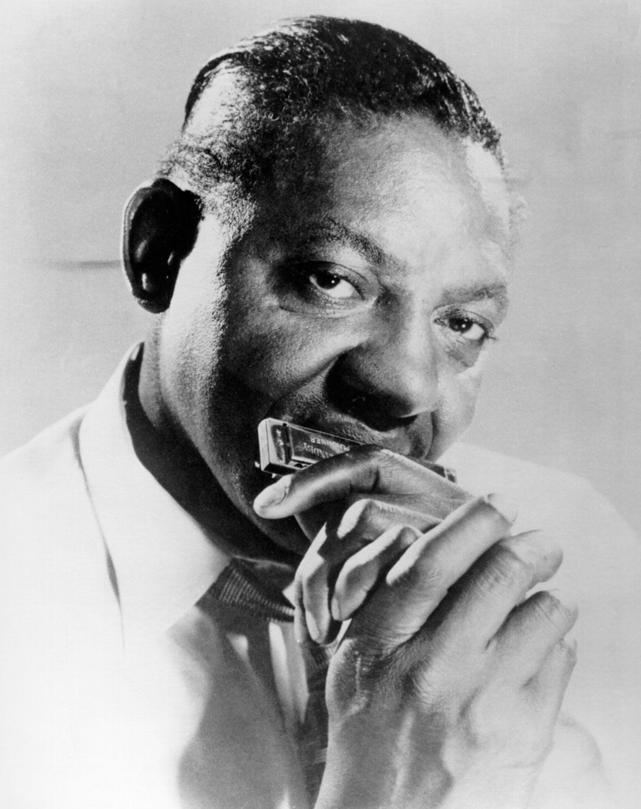 sonny-boy-williamson.jpg