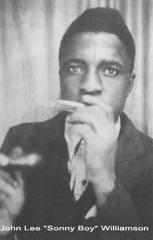 Sonny Boy Williamson 1.jpg